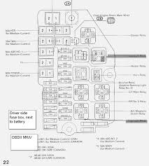 lexus soarer fuse box wiring diagram simonand