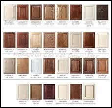 oak kitchen cabinet doors kitchen cabinet solid wood s solid wood kitchen cabinet malaysia