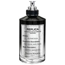 Wohnzimmer Gender Maison Margiela Wicked Love Replica Eau De Parfum Edp Online