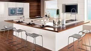 magasin cuisine allemagne cuisiniste allemagne cuisiniste expert en cuisines et meuble salle