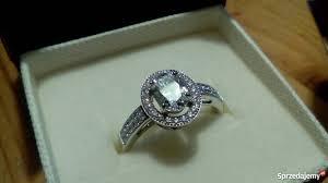 apart pierscionki zareczynowe apart pierścionki zaręczynowe sprzedajemy pl