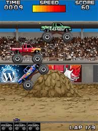 miniclip monster truck nitro 2 truck game miniclip download