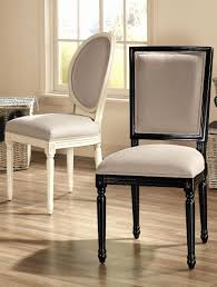 Types Of Dining Room Furniture Of Dining Room Chairs