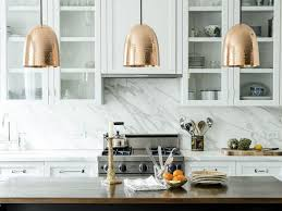 Copper Pendant Lights Kitchen Copper Pendant Light Kitchen With41 Lovely Copper