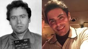 Zac Efron Zac Efron Looks Just Like Serial Killer Ted Bundy In New Biopic