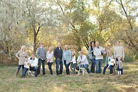 large family photo ideas family picture ideas family photo