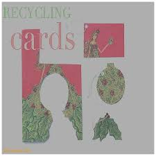 greeting cards fresh recycle greeting cards charity recycle