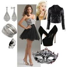 masquerade prom wish i can wear this outifit my pinterest