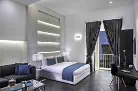 bed and breakfast carten naples italy booking com