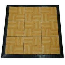 floating interlocking luxury vinyl tile vinyl flooring