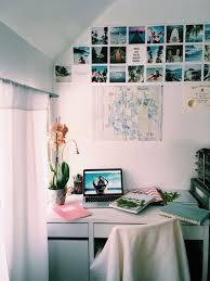 the 25 best dorm rooms ideas on pinterest