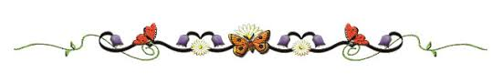 butterfly and flower armband design tattooshunt com