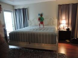 89 best beds leirvik images on pinterest ikea bedroom ikea and