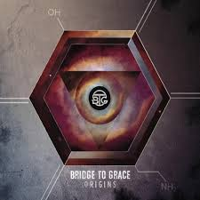 Bridge Of Light Lyrics Bridge To Grace City Of Angels Lyrics Musixmatch