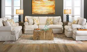 Best Slipcover Sofa by Sofas Center Breathtaking Slip Covered Sofa Photos Ideas