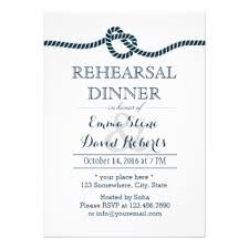 diy rehearsal dinner invitations who to invite to wedding rehearsal dinner yourweek 4e4b6ceca25e
