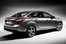 New Focus Interior 2015 Ford Focus Flex Fuel 2015 Focus Se Sedan Ingot Silver