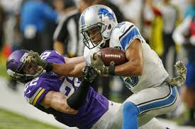vikings at lions preview giving thanks daily norseman