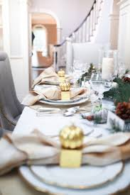 thanksgiving hostess gifts entertaining ideas set the table essentials events