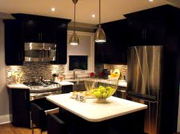 furniture property brothers kitchen designs property brothers