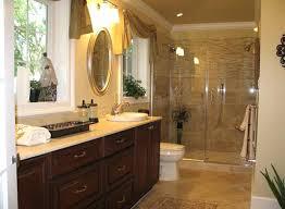 ideas for master bathroom ideas for master bathroom jessicagruner me