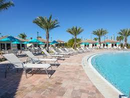 Davenport Florida Map by Champions Gate Resort Davenport Fl Booking Com