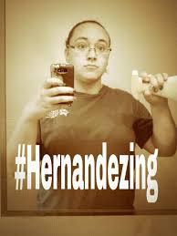Aaron Hernandez Memes - hernandezing is latest twitter trend see memes of aaron