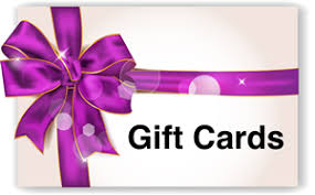 salon gift cards charles david salon spa