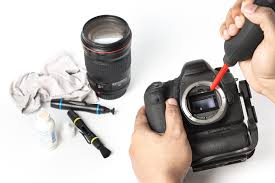 Second Hand Camera Stores Los Angeles The Secret Of Effectively And Safely Cleaning Your Digital Camera