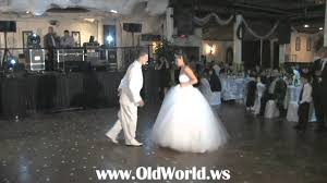 banquet halls in orange county affordable orange county wedding venues banquet halls in orange
