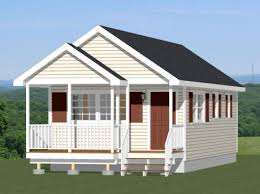 x32 cabin wloft plans package blueprints material list 3 interesting homely inpiration 7 16x32 home designs x32 cabin wloft plans package