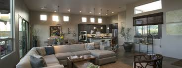 most popular floor plans here are the most popular floor plans insight homes