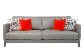 m canapé canapé beaubourg ralph m charme du logis à quimper