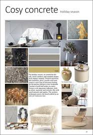 Paint Colors For Living Room 2017 Next Interior Trend A W 2017 2018 Home Interior Pinterest