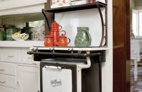 kitchen collectibles vintage home interior collectibles holli carey interior
