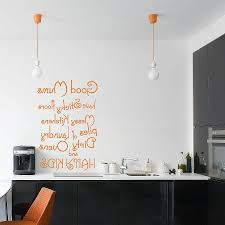 Kitchen Artwork Ideas Kitchen Wall Art For Kitchen Intended For Best Modern Kitchen
