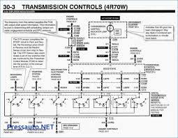 2013 f 150 starter wiring diagram 2013 wiring diagrams