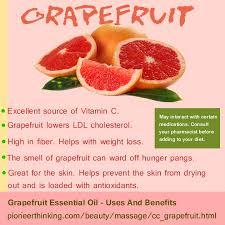 benefits of grapefruit health benefits of grapefruit delicious