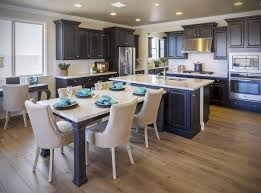 new homes for sale in peoria az foundation at the meadows