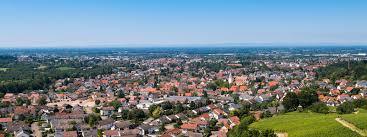 Haus Kaufen Immoscout Dhonau Immobilien Ihr Makler Aus Achern