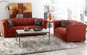 furniture home design stores near edeprem elegant home decor