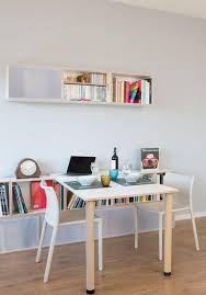 Office Dining Furniture by Brickbox Dining Table Office Desk Modmobili