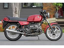 1988 bmw r80 moto zombdrive com