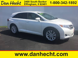 dan hecht chevrolet toyota effingham il read consumer reviews