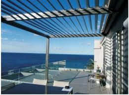 Outrigger Awnings 23 Best Retracting Awnings Images On Pinterest Outdoor Rooms