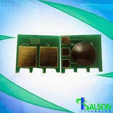 resetter hp laserjet m1132 reset toner cartridge chip for hp laserjet pro m1132 m1210 m1212nf