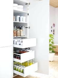 kitchen pantry ideas for small spaces kitchen pantry ideas for small spaces dayri me