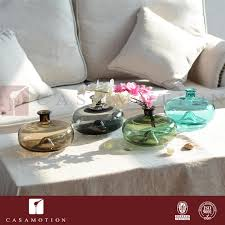 home interior wholesalers buy cheap china home decore modern no moq products find china home