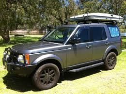 land rover discovery tdi discovery 3 4 range rover sport