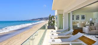 simple luxury real estate los angeles topup wedding ideas
